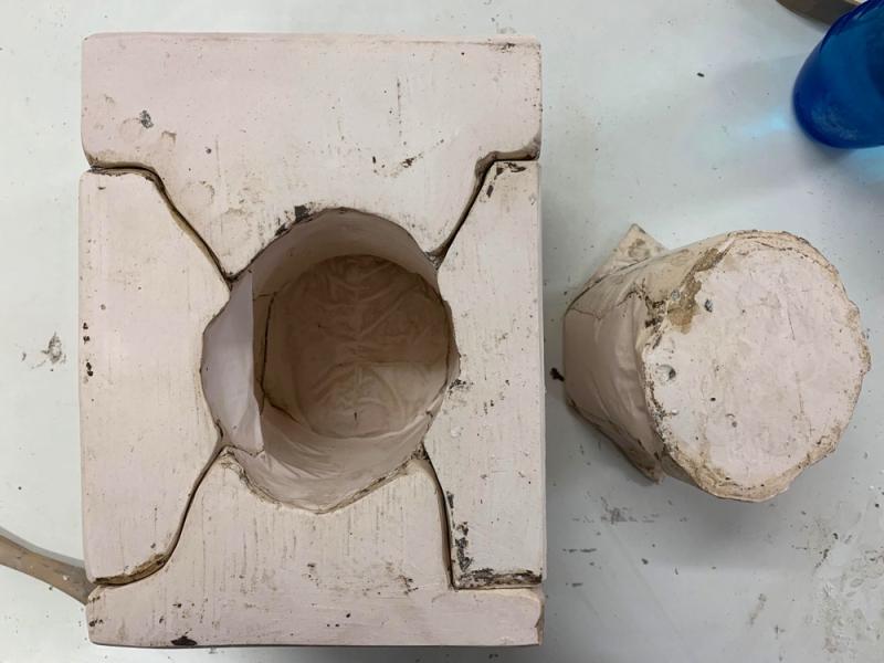 Plaster_mould2