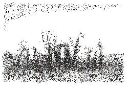 Abbey Among Oak Trees (Northern Line), 2006 (6 of 6)