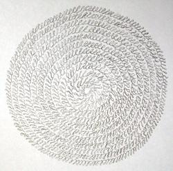 Loopcircle_s