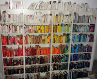 Book_sortby_colour1_s