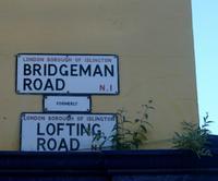 bridgeman_rd_w