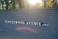 Templewood Avenue