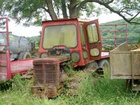 tractor1_w